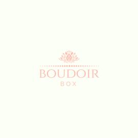 boudoir_box_3
